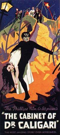 200px-cabinetofdrcaligari-poster.jpg