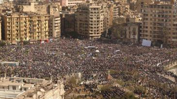 cairo-crowd-swells.jpg
