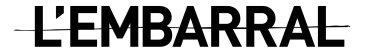 embarral_logo.png