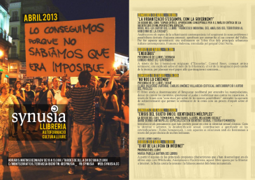 flyer_abril13a4.png