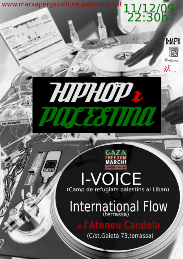 ivoicehiphopdrum.png