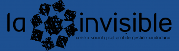 lainvisible.png