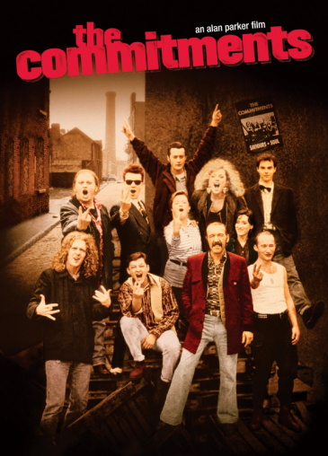 the-commitments-1991-poster.png